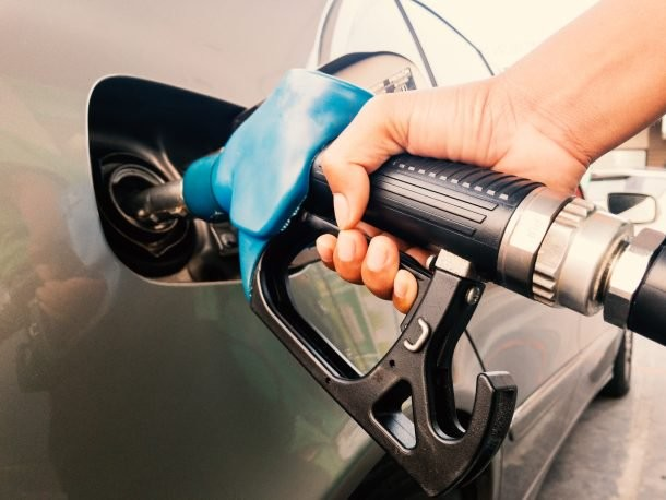 Gas War Watch: UAW Goes to Congress, Sides With Automakers on Fuel Economy Rollback