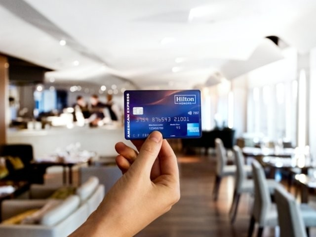 The Hilton Aspire Amex is one of the most rewarding hotel-branded credit cards. Here are 6 benefits to activate once you get it.