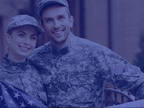 Top 6 Veteran Business Loans with Bad Credit Acceptance in 2019