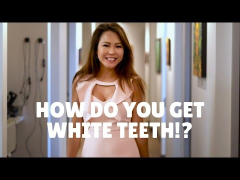 6 Best Teeth Whitening Products in 2021 (Cheap Teeth Whitening Tricks In World)