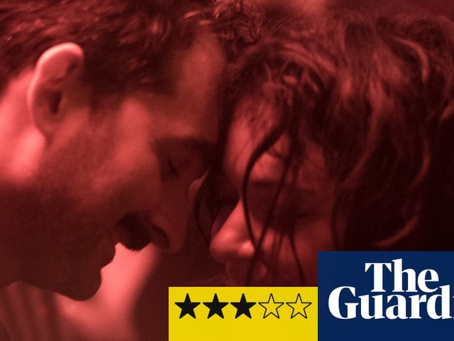 Pink Wall review – time-hopping down romance's rocky road | Peter Bradshaw's film of the week