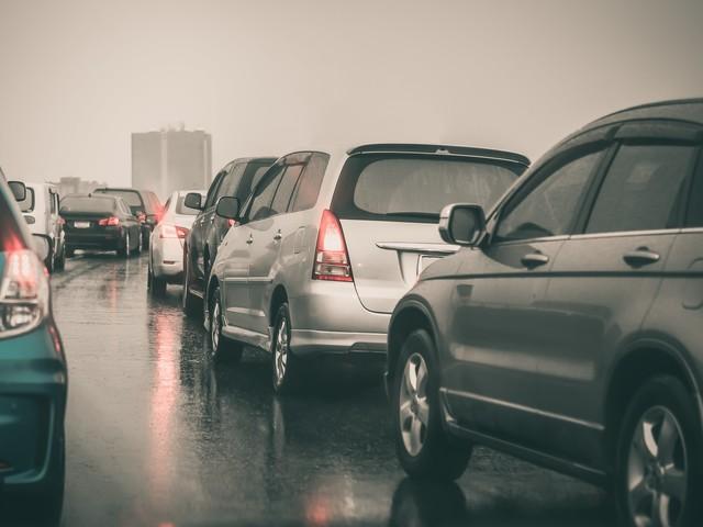 Enterprise Advocates for Pennsylvania P2P Carsharing Bill