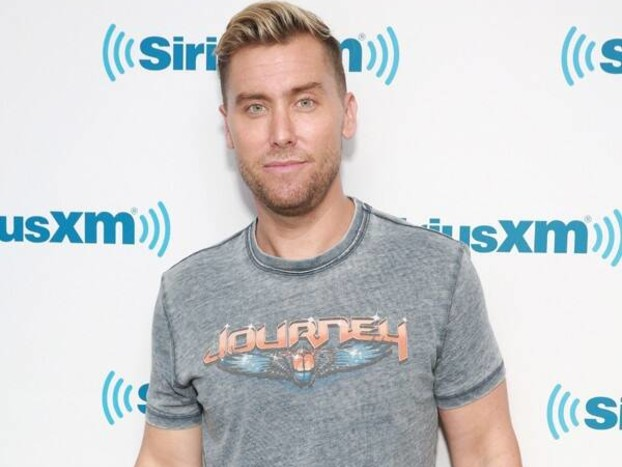 "Lance Bass Recalls How Lou Pearlman's Death Really Impacted Him: ""We Can All Start Healing"""