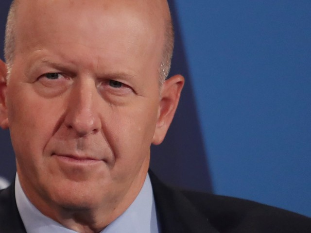 Meet the Goldman Sachs execs tasked with building the firms' new Blackstone-esque private-investing unit — and pumping up the bank's flagging stock price