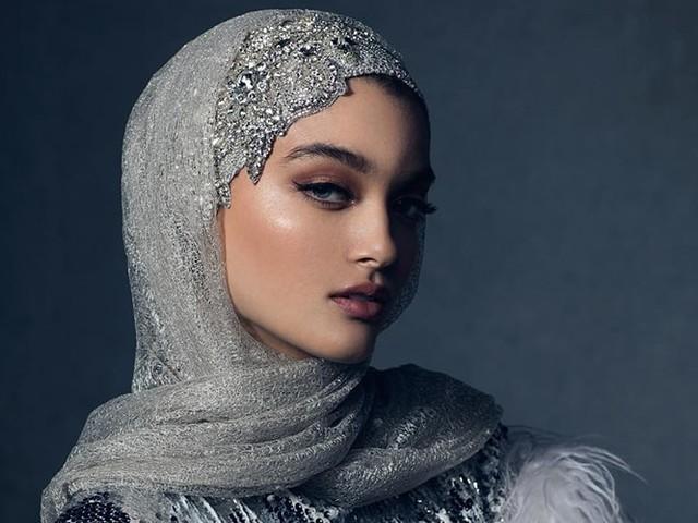 Haute Hijab announces USD 2.3 million seed round