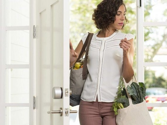 August Smart Lock gets a crazy price cut in this fantastic deal