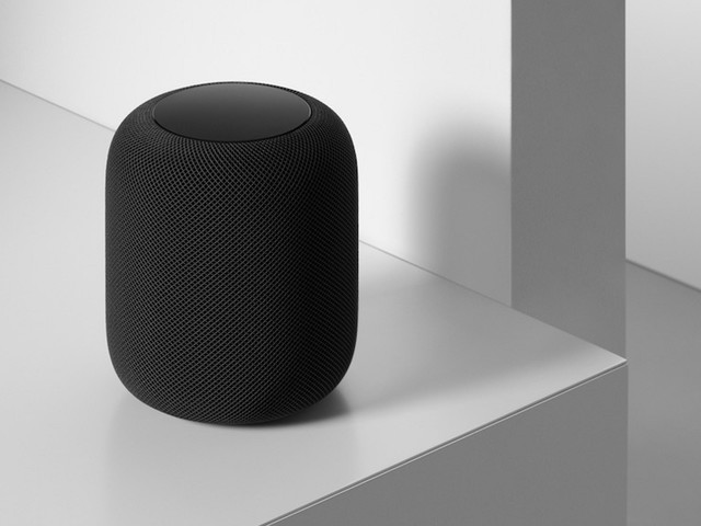 HomePod Sales May Be Closer to 1-1.5 Million Than 3 Million Since the Speaker Launched