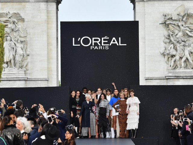 Brands are freaking out about regulators and tech players clamping down on targeting. Here's how L'Oréal has found a way around that.