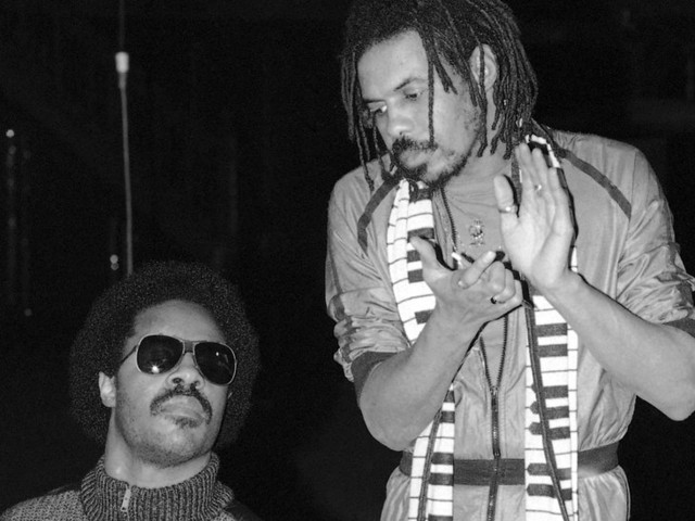 Edwin Birdsong, Whose Music Was Reborn in Hip-Hop, Dies at 77