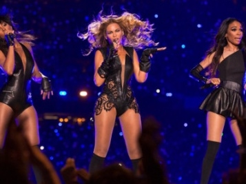 9 Things We're Going To Need IF A Destiny's Child Reunion Tour Really Is On Deck