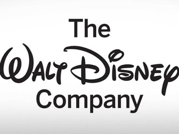 Disney Moves Away from Fox Brand; Studios Now 20th Century Studios and Searchlight Pictures