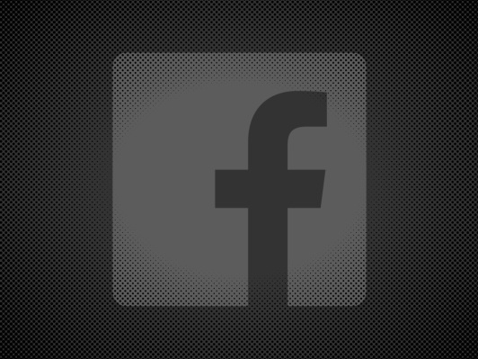 Facebook employee dies after apparent suicide at company's Menlo Park headquarters