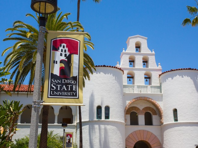 Frat life, drinking, and student deaths at SDSU