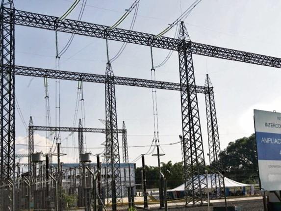 CEPAL propone otra interconexión eléctrica entre Guatemala y México, pero… ¿es viable?
