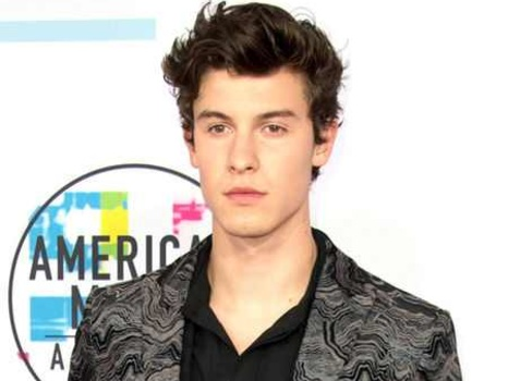 Shawn Mendes Reveals the One Attribute He's Looking for in a Date
