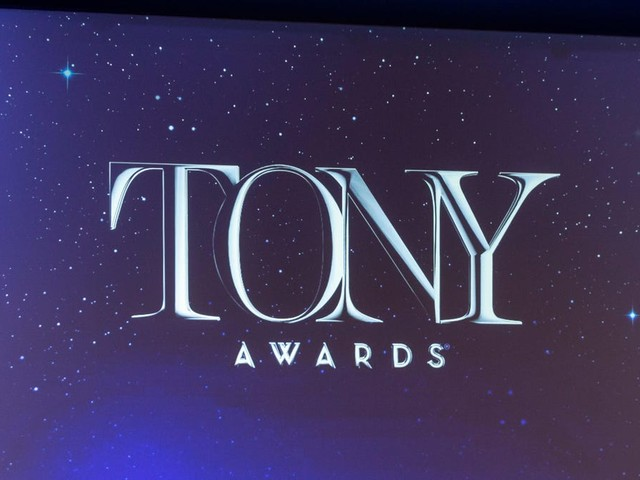 How to Watch the 2021 Tony Awards, and What to Know About This Year's Show