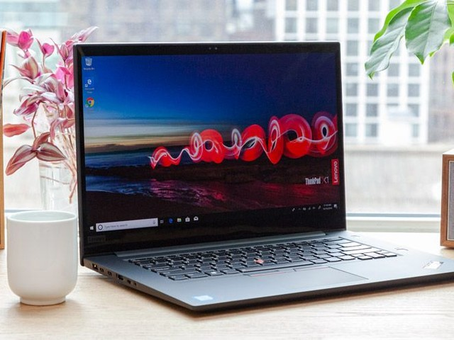 Best Video Editing Laptops of 2019