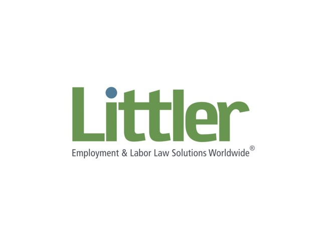 IRS Publishes 401(K) Contribution Limit Increases for 2020 - JD Supra