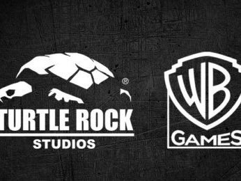 """WARNER BROS. INTERACTIVE ENTERTAINMENT AND TURTLE ROCK STUDIOS™ ANNOUNCE """"BACK 4 BLOOD"""""""