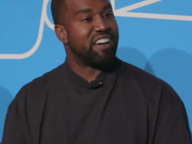 Kanye West teases 2024 presidential run: 'When I run for president in 2024, we would have created so many jobs I'm not going to run, I'm going to walk'