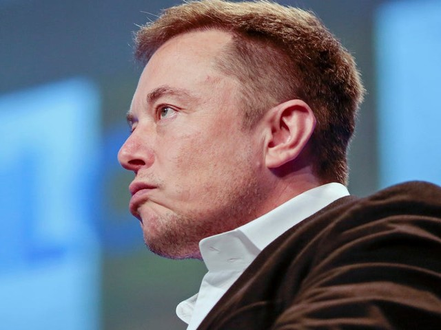 Tesla is reportedly preparing to restart operations at its California factory in possible violation of local shelter-in-place orders
