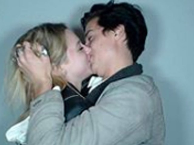 "Cole Sprouse Celebrates Lili Reinhart's Birthday With Several PDA-Filled Snaps: ""So Lucky"""