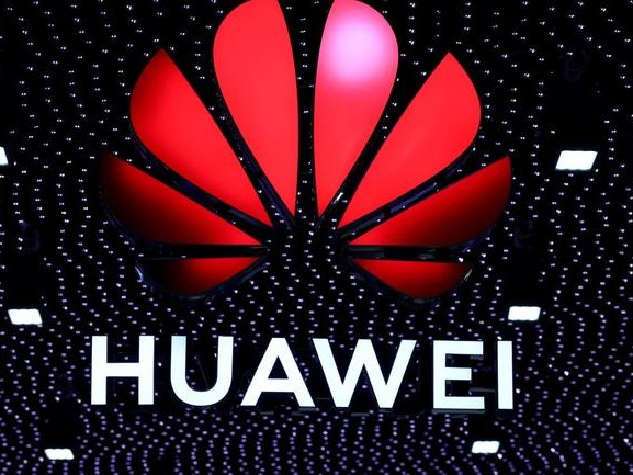 FCC Votes 5-0 To Ban China's Huawei, ZTE From Gov't Subsidy Program