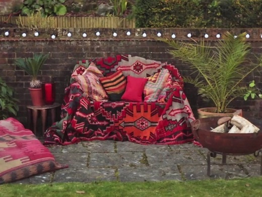 Make Your Great Outdoors Great Again with 6 Easy, Clever Yard Hacks