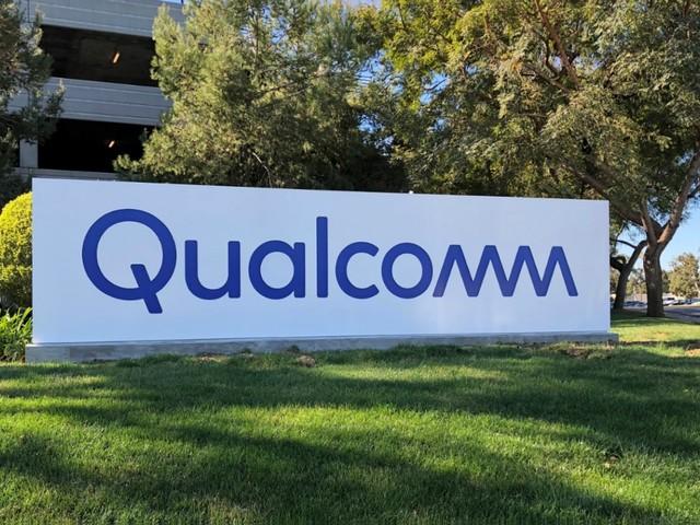 Qualcomm Says It Is Bullish on Driving Both 4G, 5G Phones in India