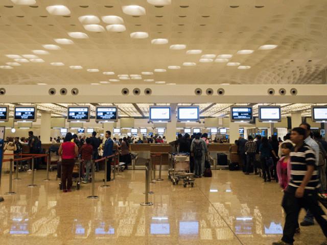 Mumbai travel advisory issued amid virus outbreak