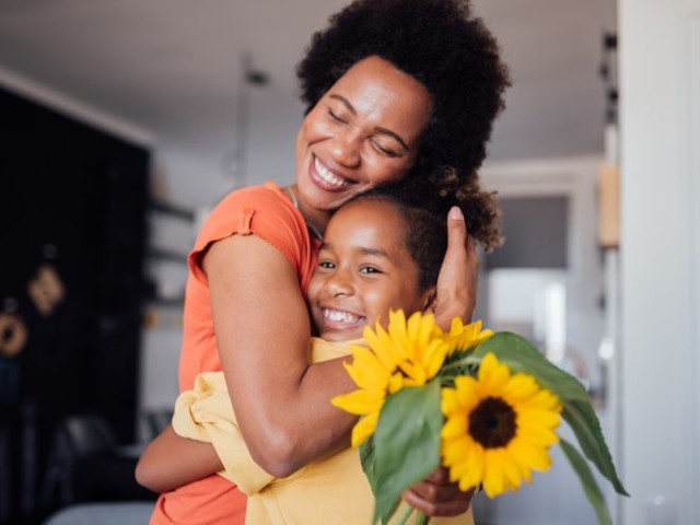 What Fathers Should Know About Mother's Day