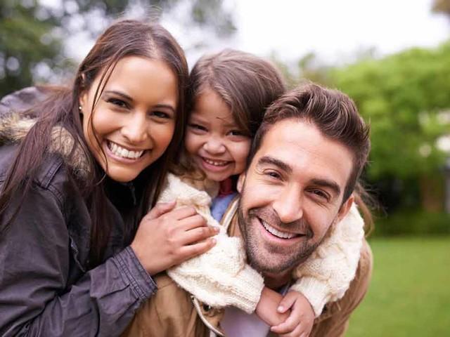 Affordable Dental Insurance and Dental Discount Plans - DentalInsurance.com