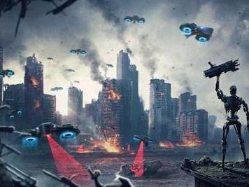 What Insurgency Will Look Like in2030