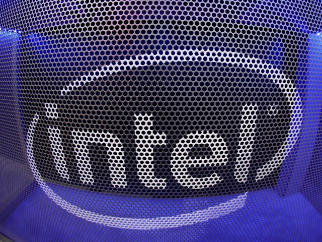 Intel to Share Gender, Racial Pay Data Most Companies Conceal