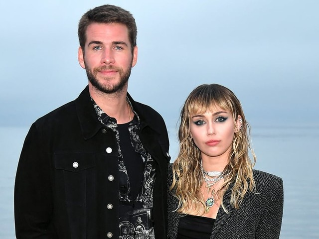 What We Know About Miley Cyrus and Liam Hemsworth's Split So Far