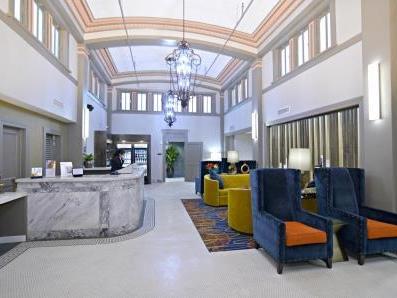 Best Western® Hotels & Resorts Announces New Best Western...