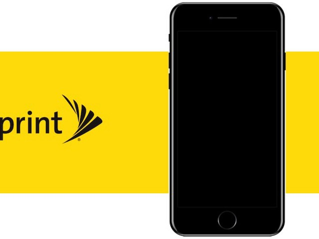 Sprint Offering Free Year of Unlimited Service to Switchers