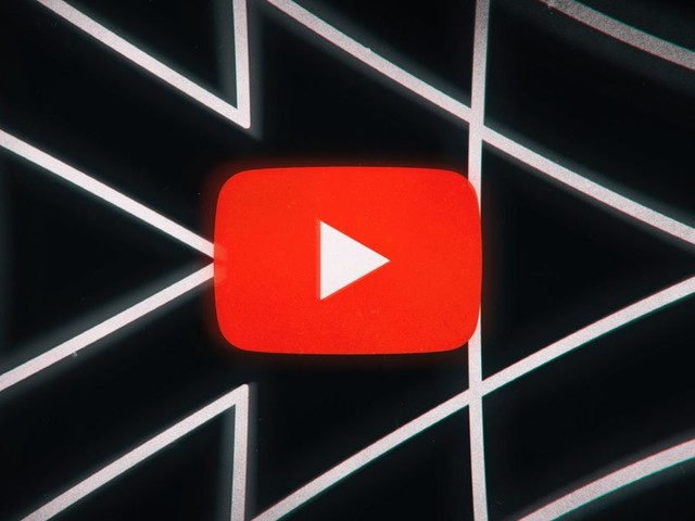 Three ways YouTube could fight harassment