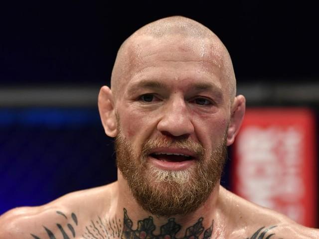 UFC 264 record rundown: Dustin Poirier vs. Conor McGregor 3