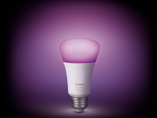 Amazon has a rare chance to save on Philips Hue's best-selling bulbs
