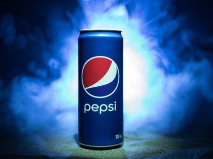 Trending: Pepsico Ad Spending Drives Revenue but Hurts Earnings