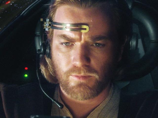 Ewan McGregor Could Reprise His Role as Obi-Wan Kenobi in New Star Wars Series on Disney+