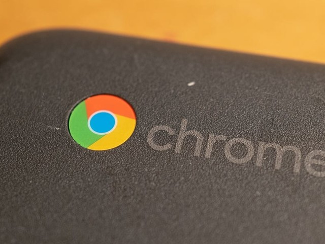 Yes, you can use Microsoft Word on a Chromebook — here's how to install it
