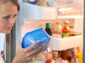 What Do Food Expiration Dates Really Mean?