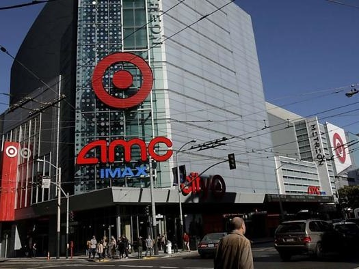 Target To Close Stores Early In San Francisco Due To Chronic Shoplifting