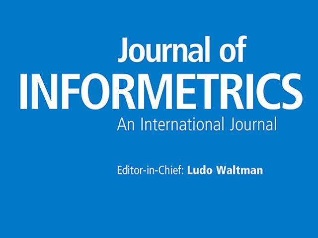 Elsevier journal editors resign, start rival open-access journal
