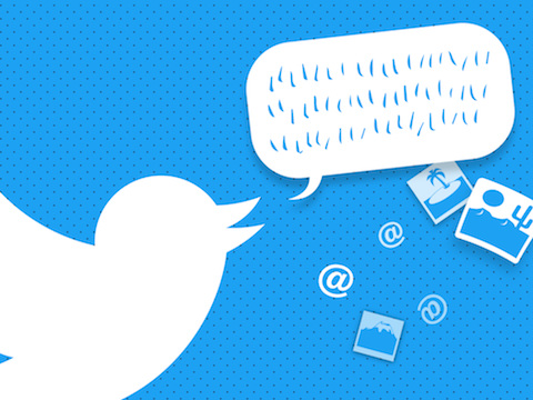 Twitter details how it reviews and enforces rules around hate speech, violence and harassment
