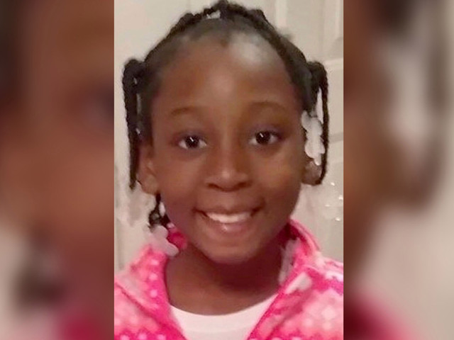 Mom charged in killing of 9-year-old found in duffel bag