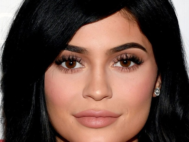 Kylie Jenner Has Beef With Blac Chyna, This Time Over Furniture