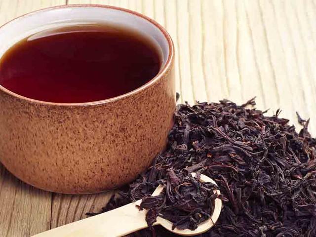Explore the World of Tea With the Many Varieties of Ceylon Tea